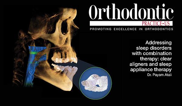 Orthodontic Practice US