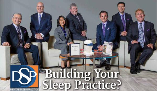 Dental Sleep Practice